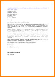 Internship Completion Letter Relevant Internship Certification