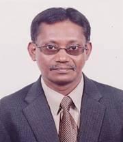 Md. Shahidul Islam, S/O. Mofizuddin Ahmed Amipur, Kharia DhemshaKhali ... - shahid.jpg_480_480_0_64000_0_1_0