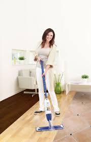 Bona Swedish Formula Stone/Tile/Laminate Floor Cleaner, Bona Swedish  Formula Stone/
