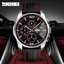 men s chronograph sporty luxury watch 3 color choices killer men s chronograph sporty luxury watch 3 color choices killer watch deals