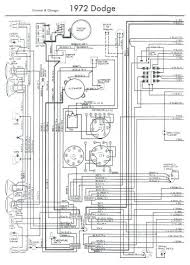 dodge charger engine diagram fundacaoaristidesdesousamendes com dodge charger engine diagram electrical wiring diagram of dodge charger and coronet 2006 dodge charger 27