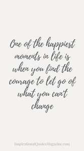 Living Quotes Mesmerizing Remarkable E Of The Happiest Moments In Life Is When You Find The