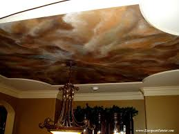 faux painting. Uncategorized Faux Painting Ideas Inspiring Ceiling U Hbm Of Concept And Tuscan