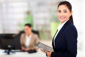 Employee Office Employee Office Barca Fontanacountryinn Com