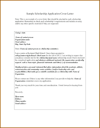 Example Certificate Sample Application Letter For School