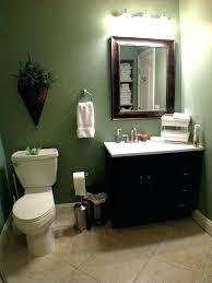 olive green bathroom ideas green bathroom decorating ideas green and brown bathroom ideas bathrooms tiled white