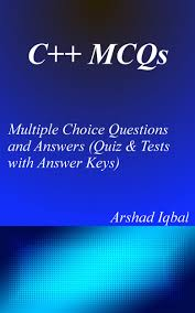 Object Oriented Design Interview Questions And Answers Pdf Object Oriented Analysis And Design Mcqs Quiz Questions