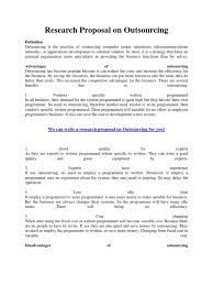 Research proposal definition English research proposal    Correlation Definition Estimators Of Variance  Covariance And Correlation KTDRR  Correlation Definition Estimators Of  Variance