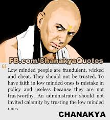 Chanakya Niti Quotes Chanka Quotes For Indian Prime Minister