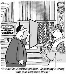 fuse box cartoons and comics funny pictures from cartoonstock fuse box cartoon 1 of 6