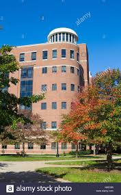 Purdue University Campus Beering Hall Purdue University Campus West Lafayette Indiana
