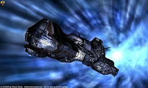 Stargate, Stargate Atlantis, Hiperespacio, Nave espacial, Fondo de pantalla  HD | Wallpaperbetter