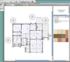 3d home architect design. 3d home architect design suite deluxe 8 rus rar t