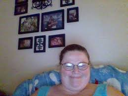 Janelle Mccoy Avon Independent Sales Rep - Home | Facebook
