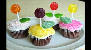 cool cupcakes for girls. Exellent Cupcakes Easy Cupcake Decorating Ideas Be Equipped Cool Cupcakes  Mini Icing Decorations  Cupcake Decorating  Throughout Cool Cupcakes For Girls A