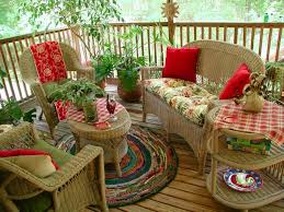 recycled plastic outdoor rugs australia rug designs with the most amazing recycled plastic outdoor rugs