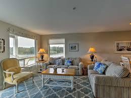 Fresh Green Light Westport Best Vrbo Vacation Rentals In Westport Washington Trip101