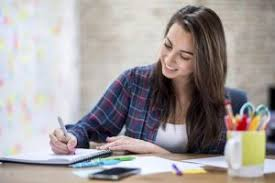 research proposal writing service ⋆ writing services ⋆ essayempire research proposal writing service
