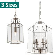 clear glass pendant lights. L2-1431 Clear Glass Pendant Light From Lights