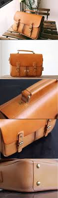 409 best Кожа. Сумки. images on Pinterest | Leather bags, Leather ...