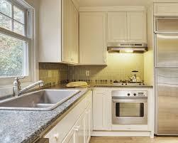 simple kitchen designs photo gallery. Simple Kitchen Designs 4 Pretty Inspiration Ideas SaveEmail. Alexandra Immel Residential Design LLC Photo Gallery