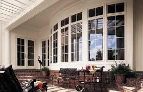 andersen s windows doors architects