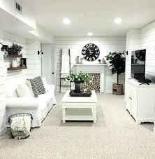 basement apartment design. Exellent Apartment Basement Apartment Design Lovely Ideas Plans  Best Inside S