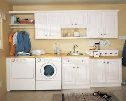 wall cabinets home design ideas laundry room cabinets precious