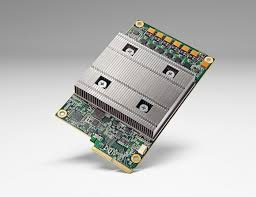 Google supercharges machine learning tasks with TPU custom <b>chip</b> ...