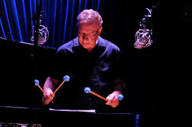 For <b>Chick Corea</b> and <b>Gary Burton</b>, it all came together in Boston ...