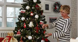 Full Size of Christmas: Top Tips On Decorating Your Christmas Tree Choice  Stores Trees Q ...