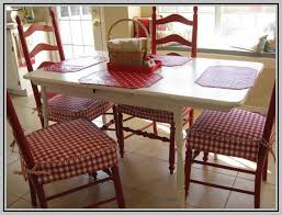 kitchen chair covers target. Kitchen Chair Covers Target Chairs : Home Design Ideas # P