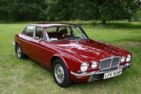 Image result for jaguar xj6