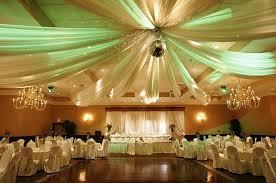 Amazing of Light Green Wedding Theme Wedding Light Green Wedding Theme