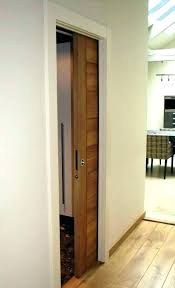 pocket door alternatives marvelous photos best ideas exterior for to doors plans internal sliding closet door alternatives