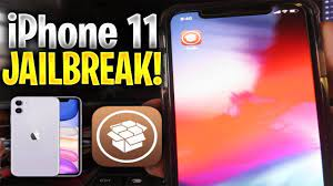 iPhone 11 Jailbreak NO COMPUTER/PC Required 🔥 How to Get & Download Cydia  on iPhone 11 PRO MAX - YouTube