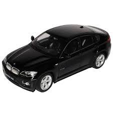 Купить <b>модель машины Welly модель машины</b> 1:38 BMW X6 ...