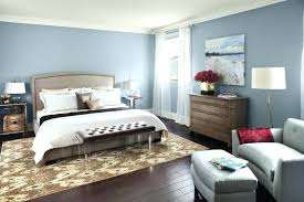 wall colors for dark furniture. Light Blue Bedroom Dark Furniture Baby Walls Image Of Colors Wall For
