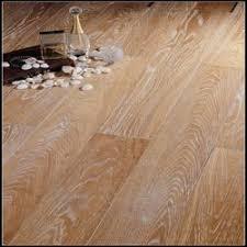 household mercial engineered oak wood flooring wooden floor grey wood flooring hardwood