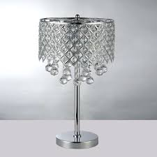 chandelier table lamp adorable crystal chandelier table lamp round crystal chandelier bedroom nightstand table lamp 3 chandelier table lamp