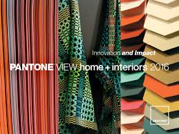 home trend furniture. images about colors on pinterest pantone color learn more at photos prnewswire com home design furniture trend l