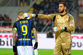 Derby coppa italia Milan Inter: si giocherà il 27 dicembre