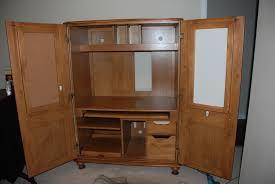 office armoire ikea. Office Ideas Armoire Ikea Images Interior T