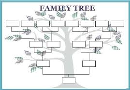 free family tree template word family tree template 29 download free documents in pdf word ppt