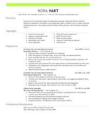 Fashion Sales Associate Sample Resume Ha