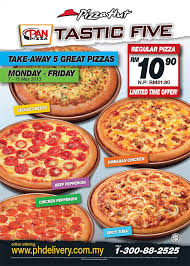 pizza hut menu 2013. Plain Pizza Pizzahutpromotion And Pizza Hut Menu 2013 2