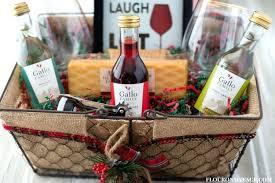 wine and cheese gift baskets ottawa costco michigan