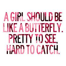 Beautiful Lady Quotes Best of Image 24 By Patrisha On Favim