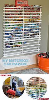 Diy Storage Container Ideas Best 20 Creative Toy Storage Ideas On Pinterest Toy Storage