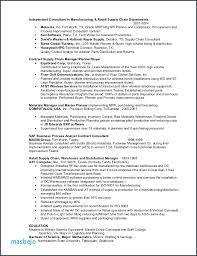 Job Resume Definition Resume